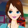 Amelia's Beauty - Free Beauty Makeover Games