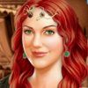 Princess Roxelana - Princess Makeover Games To Play