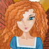 Mystery Girl - Play Girl Dress Up Games Online