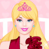 Barbie Spring Fashion - Barbie Dress Up Games Online