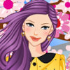 Cute Spring Dresses - Spring Fashion Dress Up Games