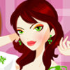 Fiona Beauty Makeover - Makeup Makeover Games Online