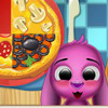 Andys Pizza Shop -