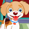 Friendly Dog - Puppy Dress Up Games