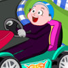 Kart Decor - Car Decoration Games For Girls