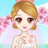 Pretty Bride - Online Bride Dressup Games