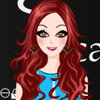 Best Dressed 2013 - Fashion Dress Up Games For Free