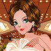 Wedding Makeover - Play Wedding Makeover Games