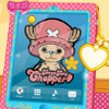 Dress My IPad - Ipad Decoration Games