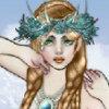 Mermaid Mix N' Match - Mermaid Dress Up Games