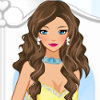 Party Glamour - Party Girl Makeover Games
