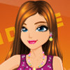 Salsa Dancer Makeover - Dancer Dress Up Games