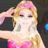 Barbie Arabic Princess - Princess Barbie Dress Up Games