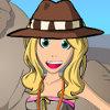 Safari Dress Up - Safari Dress Up Games
