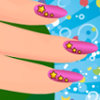Stylish Manicure - Play Manicure Games Online