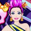 Monster High Barbie  - Free Monster High Games