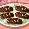 Biscotti - Biscotti Cooking Games Online