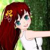 Tree Hugger  - Play Girl Dressup Games