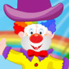 Funny Clown - Clown Dress Up Games For Girls