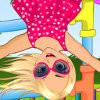 Upside Down World - Play Girl Dress Up Games For Free