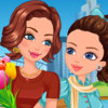 Mother's Day Prep - Mother's Day Makeover Games Online