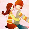 What's Your Dream Date - Fun Quiz Games Online