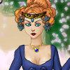 Medieval Dresses - Medieval Fashion Dress Up Games