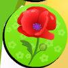 Flowers Memory - Memory Games For Girls