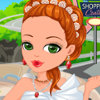 Beverly Hills Bride - Play Online Bride Makeover Games