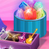 Chic Jewelry Design - Play Decoration Games For Girls