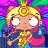Carnival Slacking - Online Free Slacking Games
