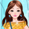Chic Spring Fashion 2013 - Spring Fashion Dress Up Games Online