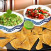 Nachos And Dips - Free Cooking Games Online