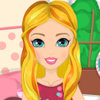 Lots Of Polka Dots - New Makeover Games Online