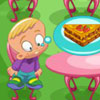 November Cover Girl - Cover Girl Dress Up Games