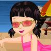 Summer Kids - Kids Fashion Dress Up Games