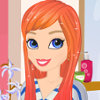 Girl Next Door - Play Makeover Games Online