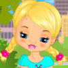 Puzzle Fun - Girl Dress Up Games Online