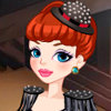 Punk Party - Punk Girl Dress Up Games