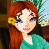 Spa Slacking - New Dress Up Games Online