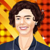 Harry Styles - Harry Styles Games Online