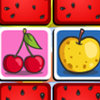 Fruit Memory  - Fun Memory Games For Girls