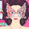 Masquerade Make Up - Free Make-up Games