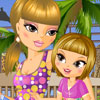 Home Girl Go Out - Free Online Girl Dress Up Games