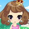Waiting For Prince Charming - Play Princess Dress Up Games