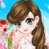 Unique Wedding - Play Online Wedding Dress Up Games