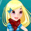 Sea Circus - Best Online Dress Up Games