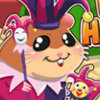 Pet Hamster - Hamster Care Games