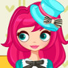 My I-Doll - Play Doll Dress Up Games