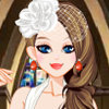 Vintage Wedding Dresses - Best Wedding Dress Up Games